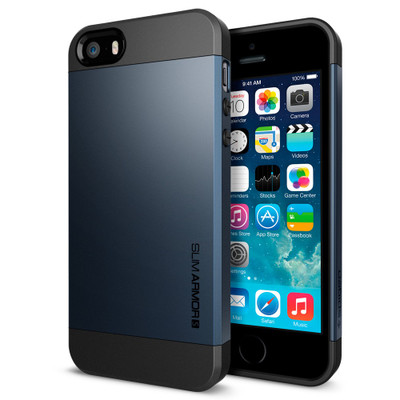 http://d3d71ba2asa5oz.cloudfront.net/12015324/images/iphone_5s_case_slim_armor_s_metal_slate_1__09057.jpg