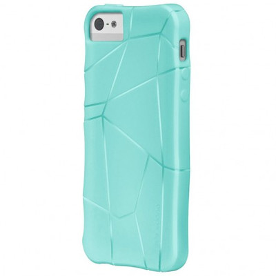 http://d3d71ba2asa5oz.cloudfront.net/12015324/images/x_doria_aqua_stir_tpu_jelly_case_for_apple_iphone_5___07617.jpg