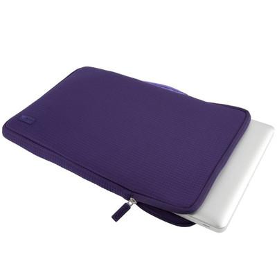 http://d3d71ba2asa5oz.cloudfront.net/12015324/images/nbk-pxsl15-a15a13-speck-pixel-sleeve-purple__49513.jpg