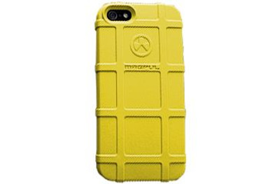http://d3d71ba2asa5oz.cloudfront.net/12015324/images/opplanet_magpul_industries_iphone_5_field_case_mpimag452yel_main__70455.jpg