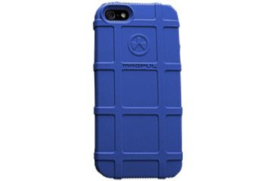 http://d3d71ba2asa5oz.cloudfront.net/12015324/images/opplanet_magpul_industries_iphone_5_field_case_mpimag452dbl_main__70432.jpg