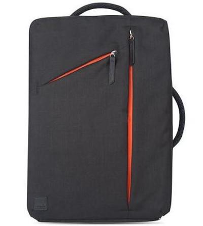http://d3d71ba2asa5oz.cloudfront.net/12015324/images/venturo_bags_laptop_backpack_venturo_black_2988_32143.jpg