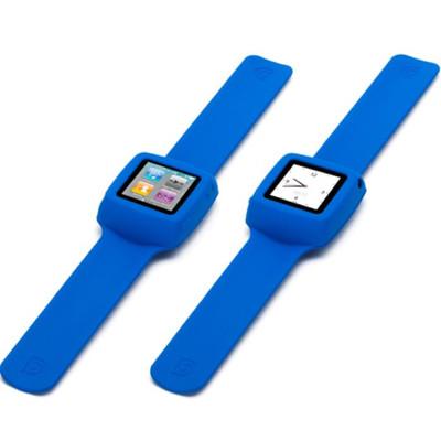 http://d3d71ba2asa5oz.cloudfront.net/12015324/images/griffin-slap-ipod-nano-blue__43913.jpg