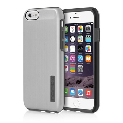http://d3d71ba2asa5oz.cloudfront.net/12015324/images/incipio_iphone_6_dualpro_shine_case_silver_gray_ab_1_20964.jpg
