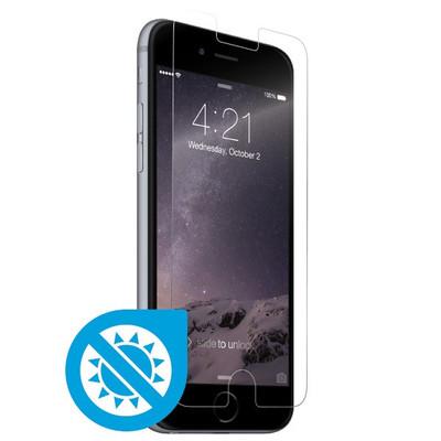 http://d3d71ba2asa5oz.cloudfront.net/12015324/images/bodyguardz_apple_iphone_6_hd_impact_anti_glare_7_72736.jpg