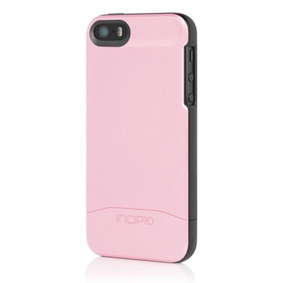 http://d3d71ba2asa5oz.cloudfront.net/12015324/images/incipio_edge_shine_iphone_5s_case_pink_back__57722.jpg