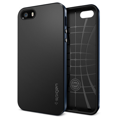 http://d3d71ba2asa5oz.cloudfront.net/12015324/images/iphone_5s_case_neo_hybrid_metal_slate0__65276.jpg