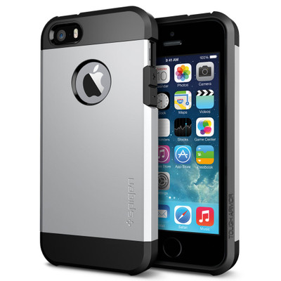 http://d3d71ba2asa5oz.cloudfront.net/12015324/images/iphone_5s_case_tough_armor_satin_silver__24514.jpg