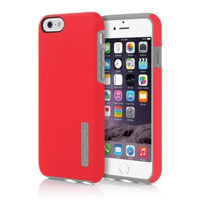 http://d3d71ba2asa5oz.cloudfront.net/12015324/images/incipio_iphone_6_dual_pro_case_red_gray_ab_43005.jpg