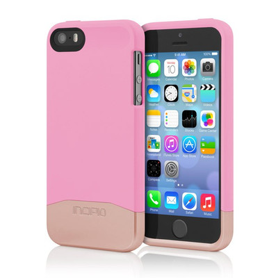 http://d3d71ba2asa5oz.cloudfront.net/12015324/images/incipio_iphone_5_5s_edge_chrome_case_pink_rose_ab_46892.jpg