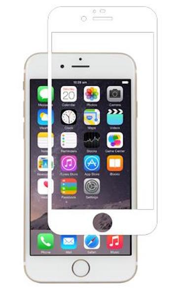 http://d3d71ba2asa5oz.cloudfront.net/12015324/images/ivisor-ag-for-iphone-6-screen-protector-ivisor-iphone-6-ag-white-3454.jpeg