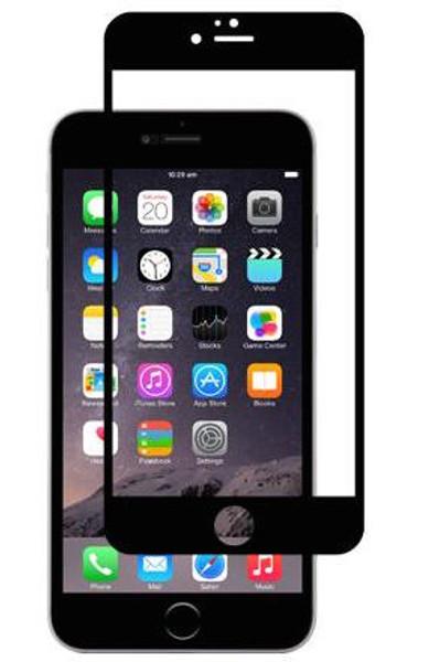 http://d3d71ba2asa5oz.cloudfront.net/12015324/images/ivisor-ag-for-iphone-6-plus-screen-protector-ivisor-iphone-6-plus-ag-black-3459.jpeg