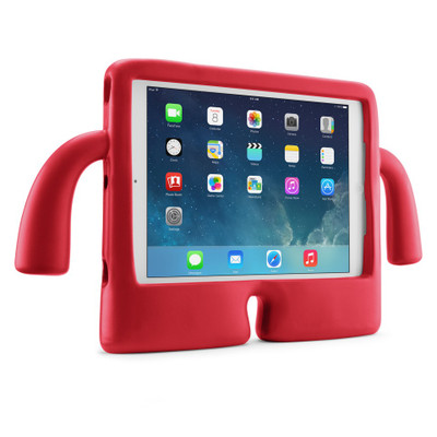 http://d3d71ba2asa5oz.cloudfront.net/12015324/images/spk_a1994_iguy_for_ipadair_chilipepperred_3qfront_2__06562.jpg