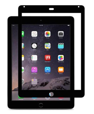 http://d3d71ba2asa5oz.cloudfront.net/12015324/images/ivisor-xt-for-ipad-air-2-ivisor-xt-for-ipad-air-2-black-3929.jpeg
