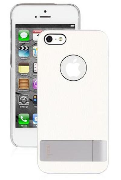http://d3d71ba2asa5oz.cloudfront.net/12015324/images/iglaze-kameleon-for-iphone-5-5s-iglaze-kameleon-for-iphone-white-1021-2.jpeg