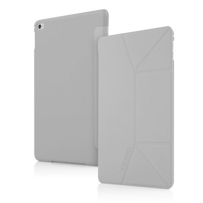 http://d3d71ba2asa5oz.cloudfront.net/12015324/images/incipio-ipad-air-2-cases-origami-lgnd-gray-ab.jpg