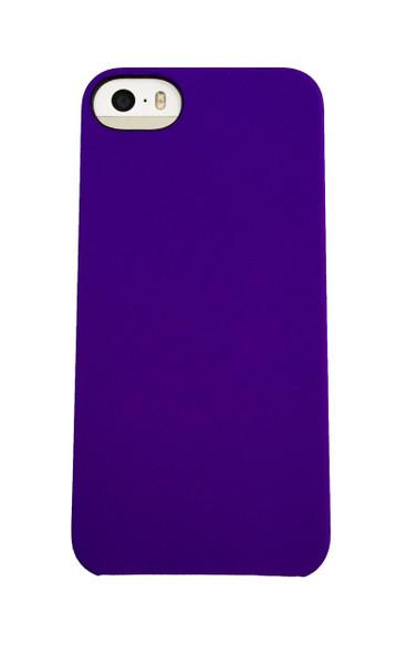 http://d3d71ba2asa5oz.cloudfront.net/12015324/images/incase_purple_haze_soft_touch_snap_case_iphone_5s_cl69221.jpg