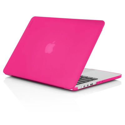 http://d3d71ba2asa5oz.cloudfront.net/12015324/images/incipio-macbook-pro-retina-display-13-in-laptop-case-thin-feather-pink-c.jpg