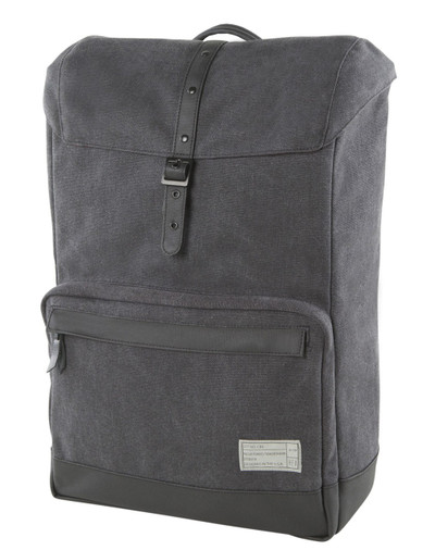 http://d3d71ba2asa5oz.cloudfront.net/12015324/images/coast_backpack_carcoal_canvas_front.jpg