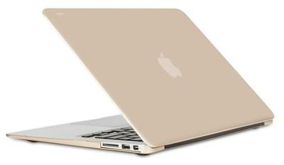 http://d3d71ba2asa5oz.cloudfront.net/12015324/images/iglaze-for-macbook-air-13-iglaze-for-macbook-air-13-gold-4523.jpeg