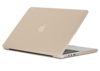 http://d3d71ba2asa5oz.cloudfront.net/12015324/images/iglaze-for-macbook-pro-13r-iglaze-for-macbook-pro-13r-gold-4529.jpeg
