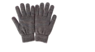 http://d3d71ba2asa5oz.cloudfront.net/12015324/images/digits-touch-screen-gloves-digits-dark-gray-672.jpeg