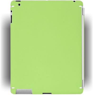 http://d3d71ba2asa5oz.cloudfront.net/12015324/images/greenguuy__93627.jpg