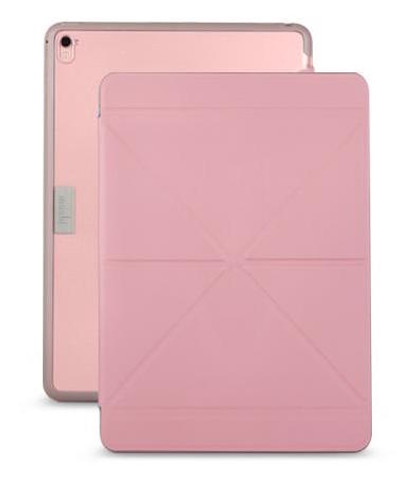Moshi Versacover for iPad Pro 9.7 - Pink