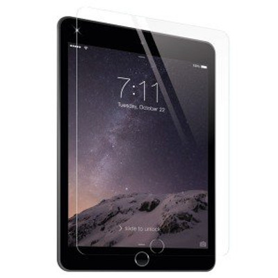 BodyGuardz Anti Glare Glass Screen Protector for iPad Air 2
