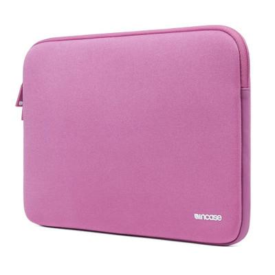 Incase Neoprene Classic Sleeve for iPad Pro 12.9 - Orchid