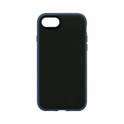 Incase Icon Case for iPhone 7 - Black