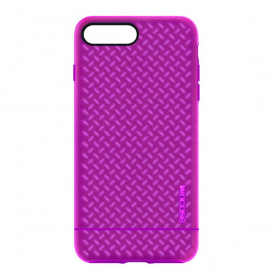 Incase Smart SYSTM Case for iPhone 7 - Pink Sapphire