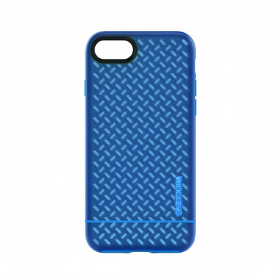 Incase Smart SYSTM Case for iPhone 7 Plus - Blue Moon