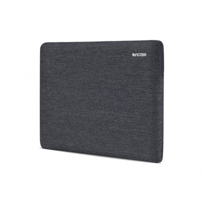 "Incase Slim Sleeve for 13"" MacBook Air - Heather Navy"