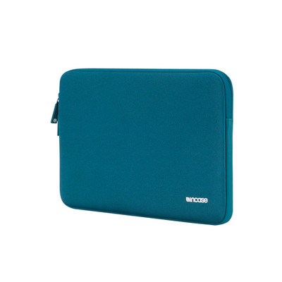 "Incase Classic Sleeve for 13"" MacBook Pro / Retina MacBook Pro - Deep Marine"