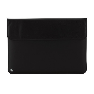 "Incase Slip Folio Select for 13"" MacBook Pro Retina / 13"" MacBook Air - Black"