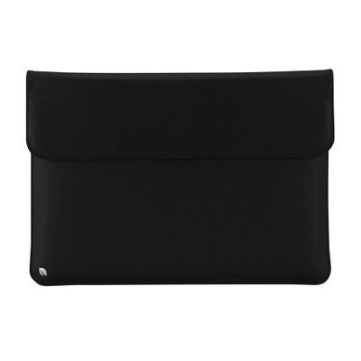 "Incase Slip Folio Select for 13"" MacBook Pro with Retina - Black"