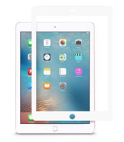 """Moshi iVisor Anti Glare for iPad Pro 10.5"""" - White"""