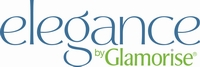 elegance-logo-blue-green-stylepage.jpg