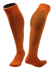 Meso Unisex Children 2 Pairs Knee High Sports Socks Plain Size M