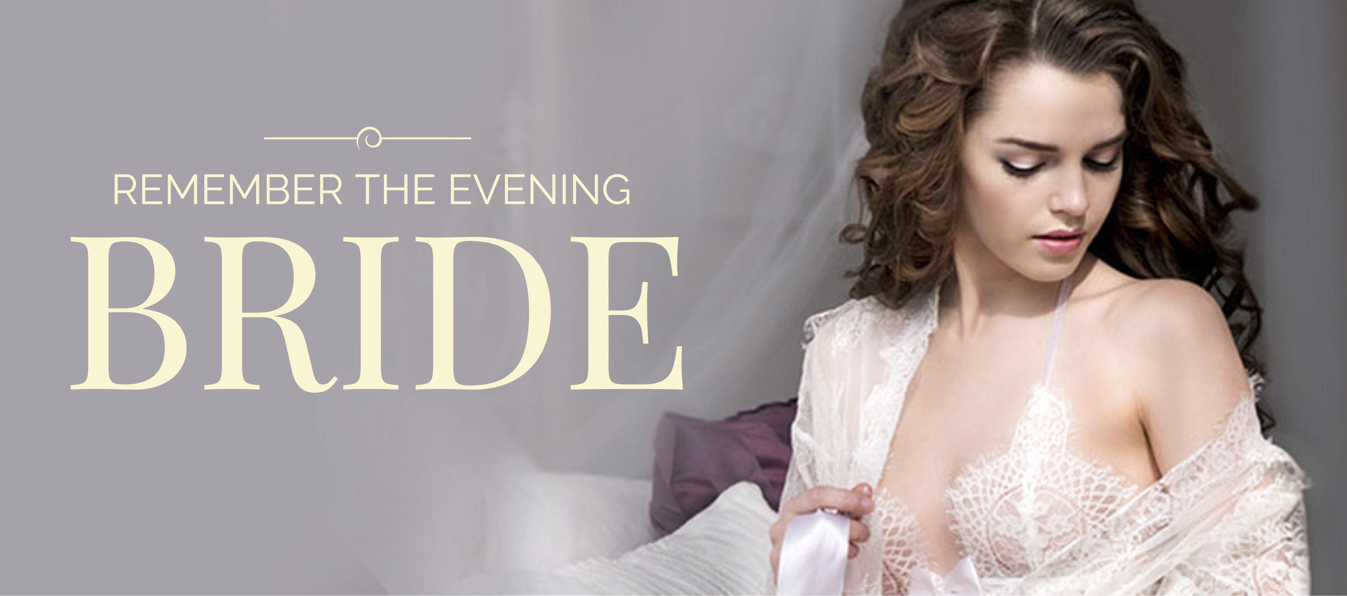 bride-remember-the-evening.jpg