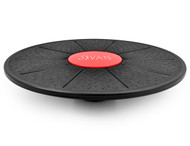 "Sivan Health and Fitness 16"" Balance Board- Improving Life Balance through Balancing the Body"