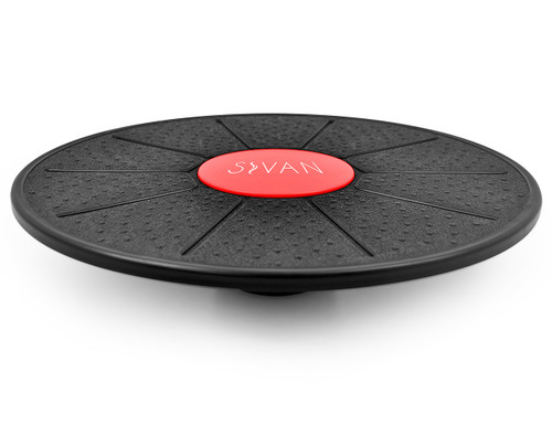 Sivan Health And Fitness 16 Quot Balance Board Improving Life