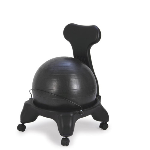 roller bosu for from yoga fitness balls item exercise balance in classic chair hotsale ball gym