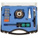 "RM8ACA4500HR-M-EXP 5"" RICH MILL KIT"