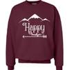 Happy Hedgie Sweatshirt