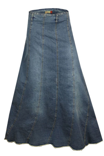 Buy tall plus size maxi skirts for tall girls at great price. Free shipping on orders over £40.