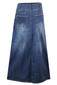 Shop all kinds of women's skirts online