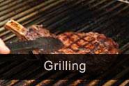 grilling005.jpg