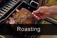 roast006.jpg